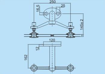 电路 电路图 电子 设计 素材 原理图 348_246