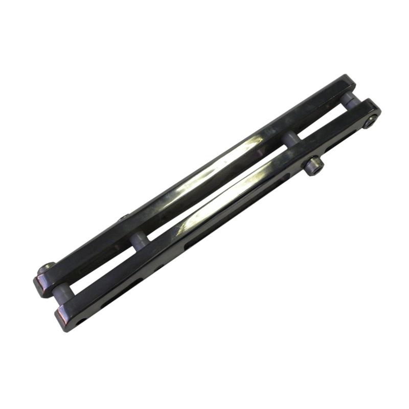 肋端夹板,KDJ-05