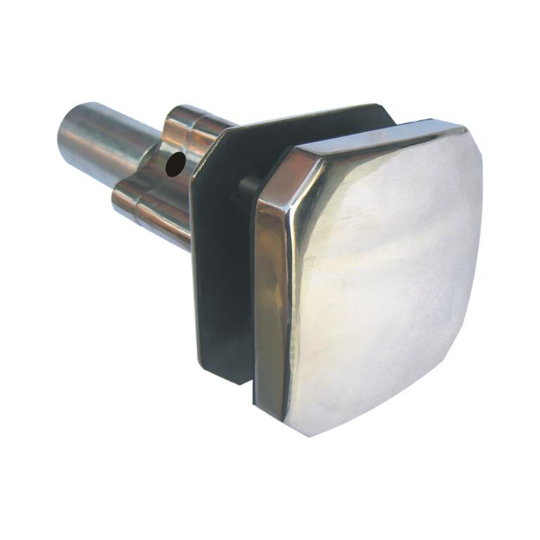 玻璃免开孔驳接件,JJ-132
