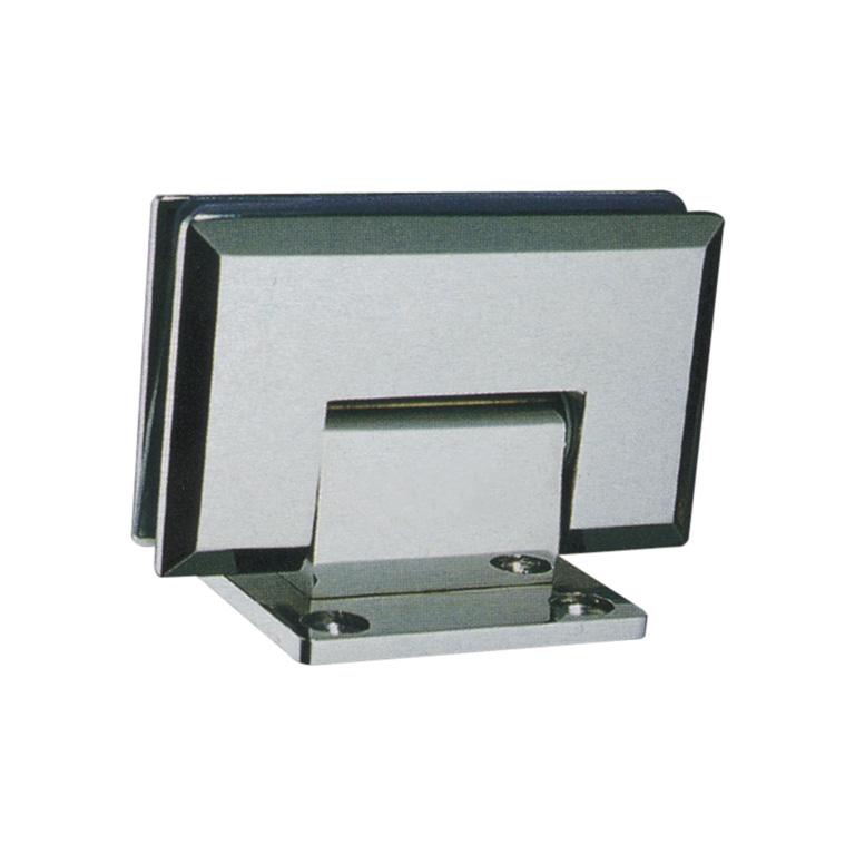 玻璃门夹,YJ03