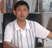 深圳华辉装饰工程有限公司