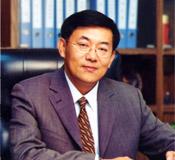 深圳市科源建设(集团)有限公司
